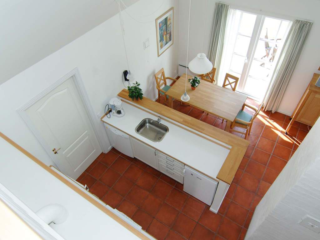 Zusatzbild Nr. 05 von Ferienhaus No. 31736 in Blåvand