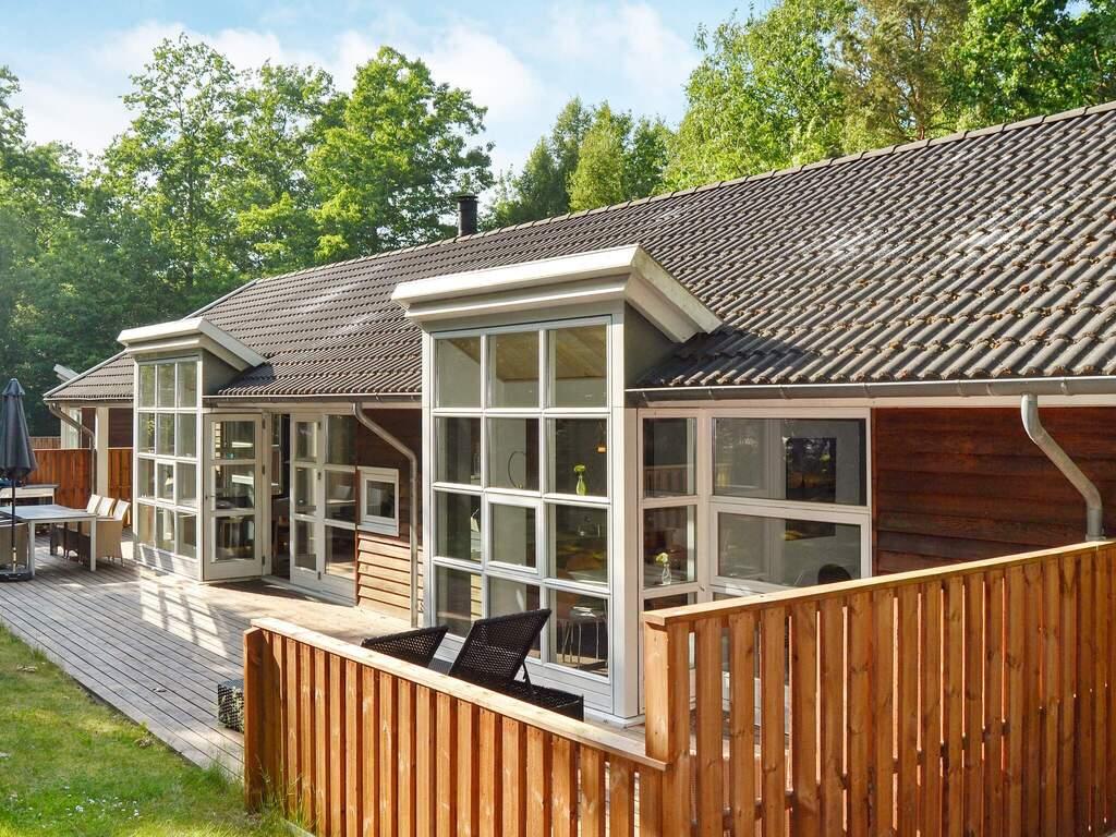 Detailbild von Ferienhaus No. 31745 in Hasle