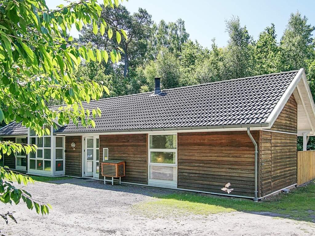 Zusatzbild Nr. 02 von Ferienhaus No. 31745 in Hasle