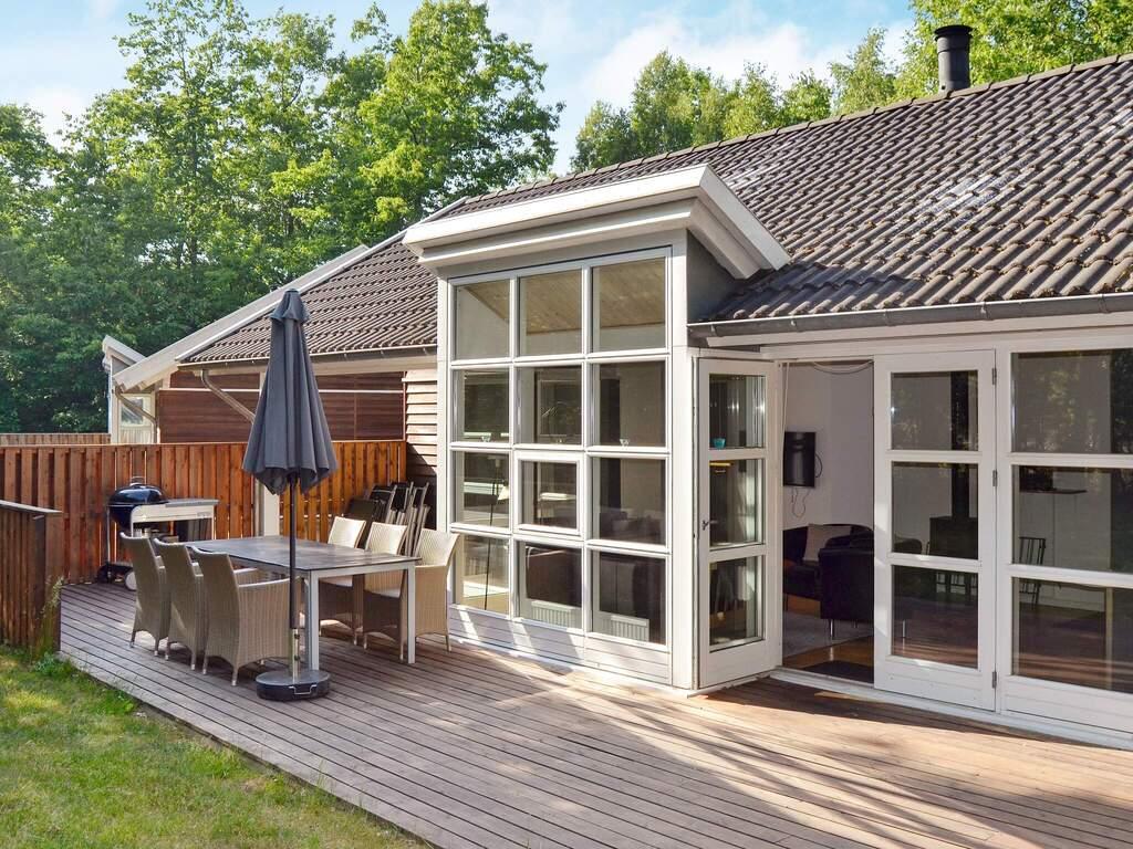 Zusatzbild Nr. 03 von Ferienhaus No. 31745 in Hasle