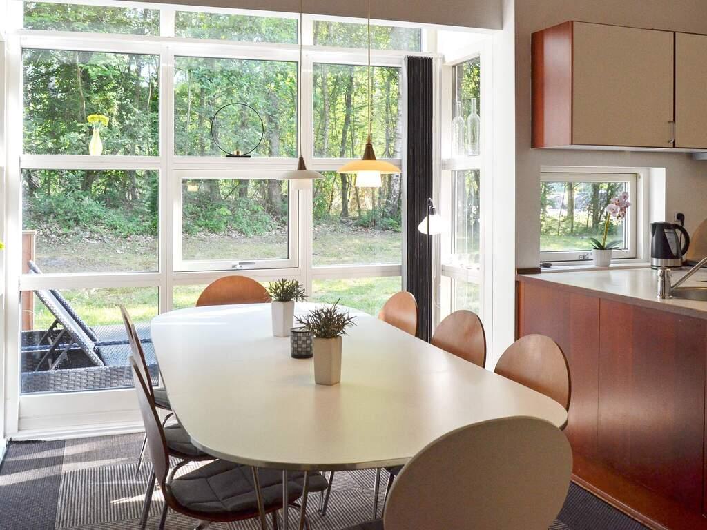 Zusatzbild Nr. 10 von Ferienhaus No. 31745 in Hasle