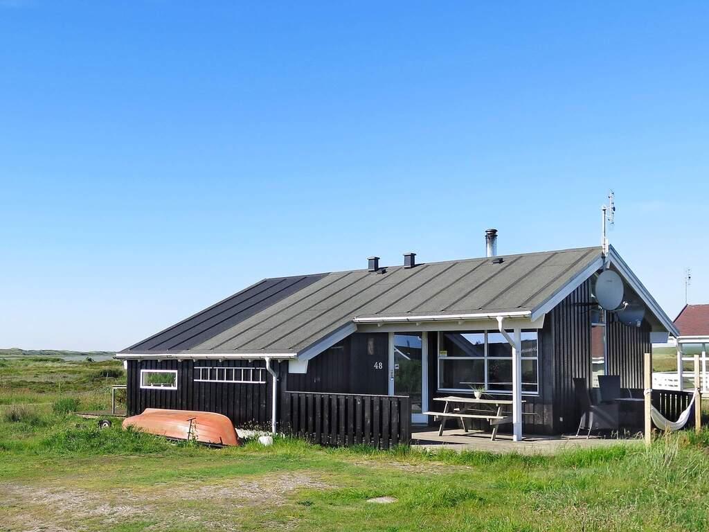 Detailbild von Ferienhaus No. 31746 in Lemvig