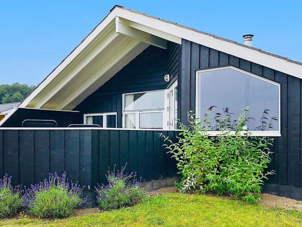 Detailbild von Ferienhaus No. 31751 in Sjølund