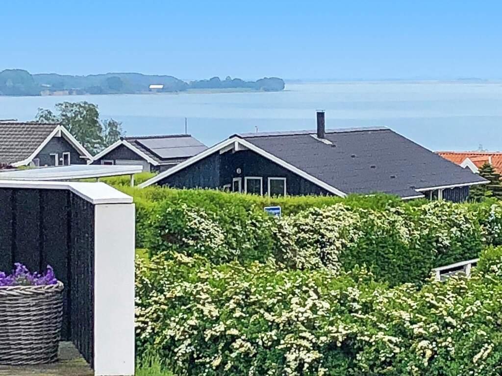 Umgebung von Ferienhaus No. 31751 in Sjølund