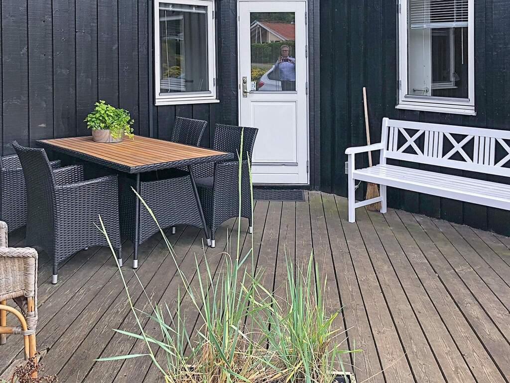 Zusatzbild Nr. 01 von Ferienhaus No. 31751 in Sjølund