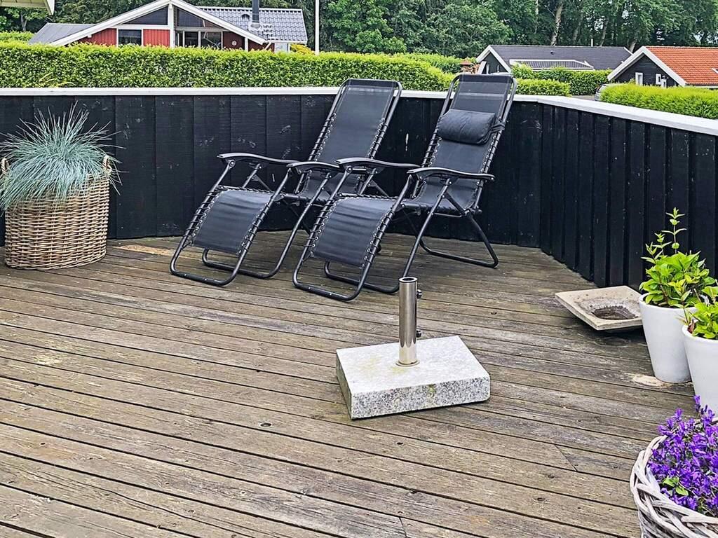 Zusatzbild Nr. 02 von Ferienhaus No. 31751 in Sjølund