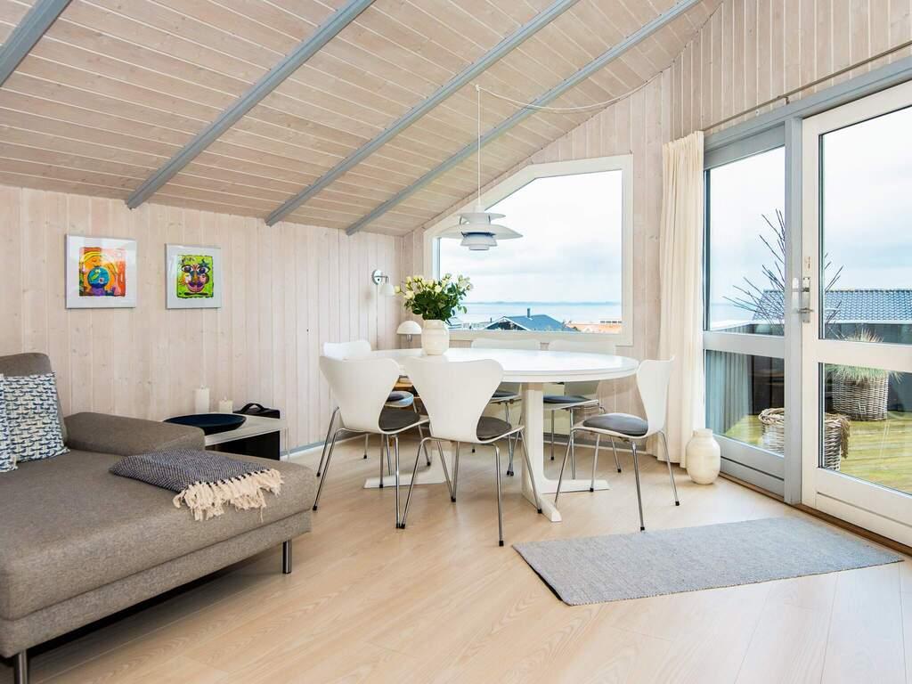 Zusatzbild Nr. 03 von Ferienhaus No. 31751 in Sjølund