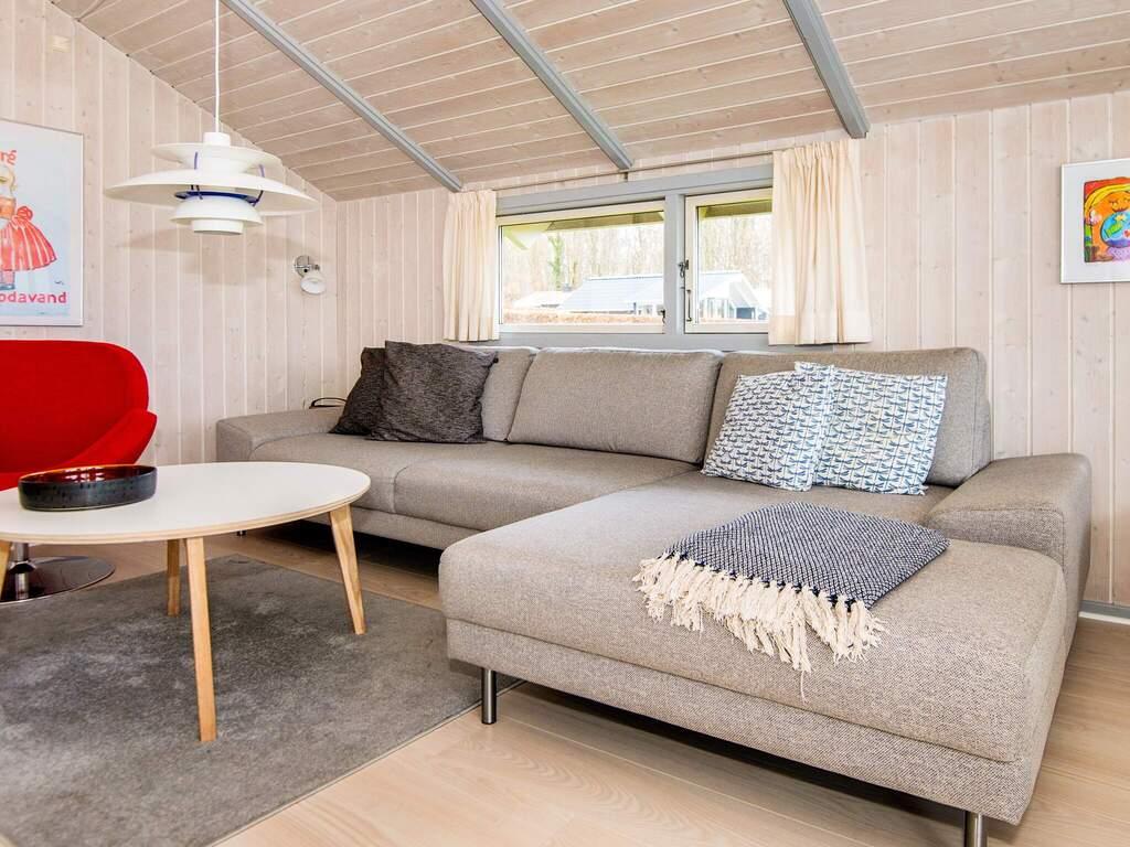 Zusatzbild Nr. 04 von Ferienhaus No. 31751 in Sjølund