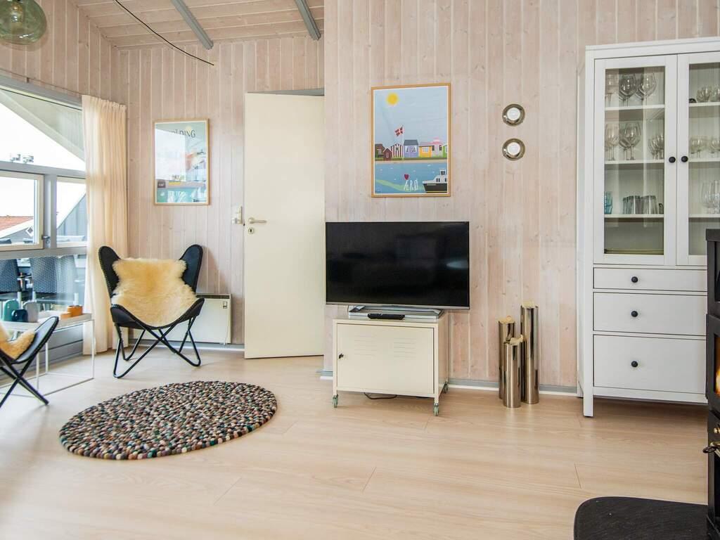 Zusatzbild Nr. 05 von Ferienhaus No. 31751 in Sjølund