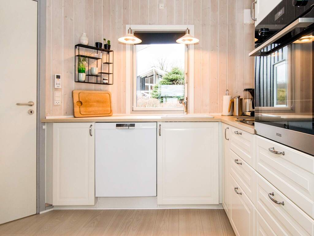 Zusatzbild Nr. 07 von Ferienhaus No. 31751 in Sjølund