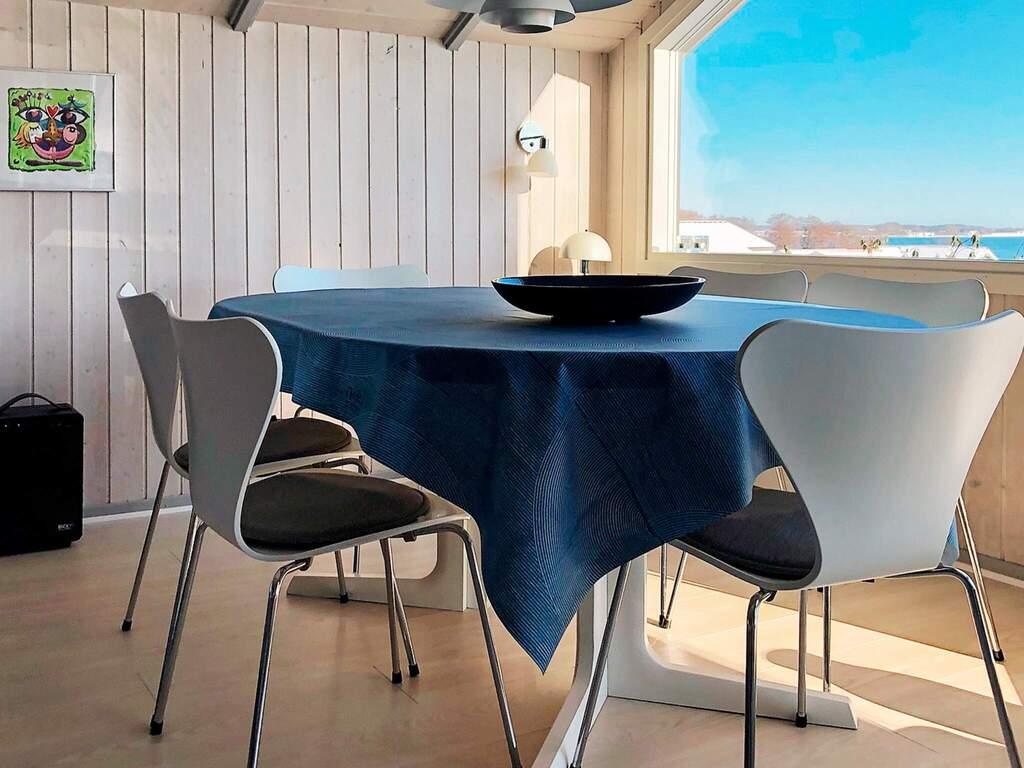 Zusatzbild Nr. 08 von Ferienhaus No. 31751 in Sjølund