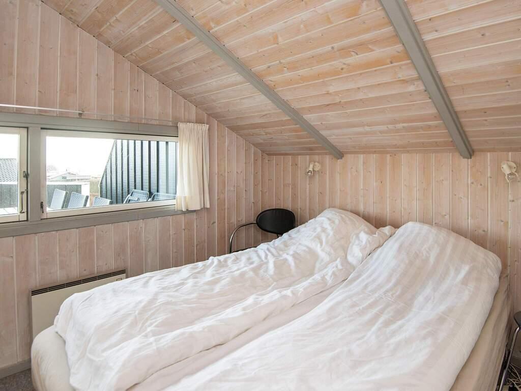 Zusatzbild Nr. 10 von Ferienhaus No. 31751 in Sjølund