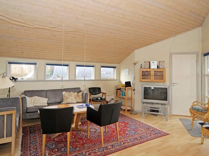 Zusatzbild Nr. 03 von Ferienhaus No. 31752 in Ringkøbing