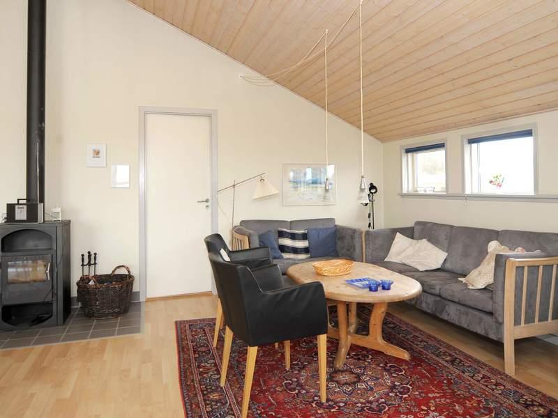 Zusatzbild Nr. 04 von Ferienhaus No. 31752 in Ringkøbing