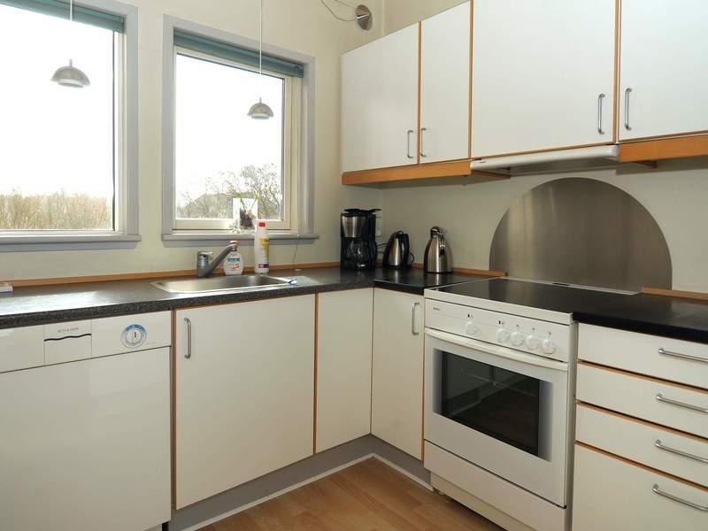 Zusatzbild Nr. 07 von Ferienhaus No. 31752 in Ringkøbing