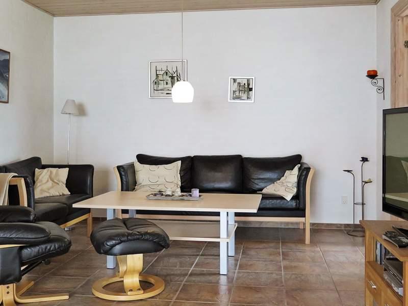 Zusatzbild Nr. 03 von Ferienhaus No. 31758 in Lemvig