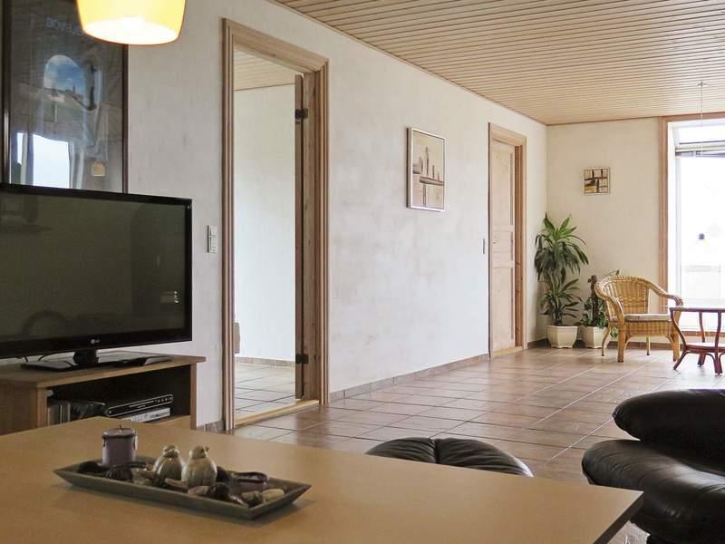 Zusatzbild Nr. 04 von Ferienhaus No. 31758 in Lemvig