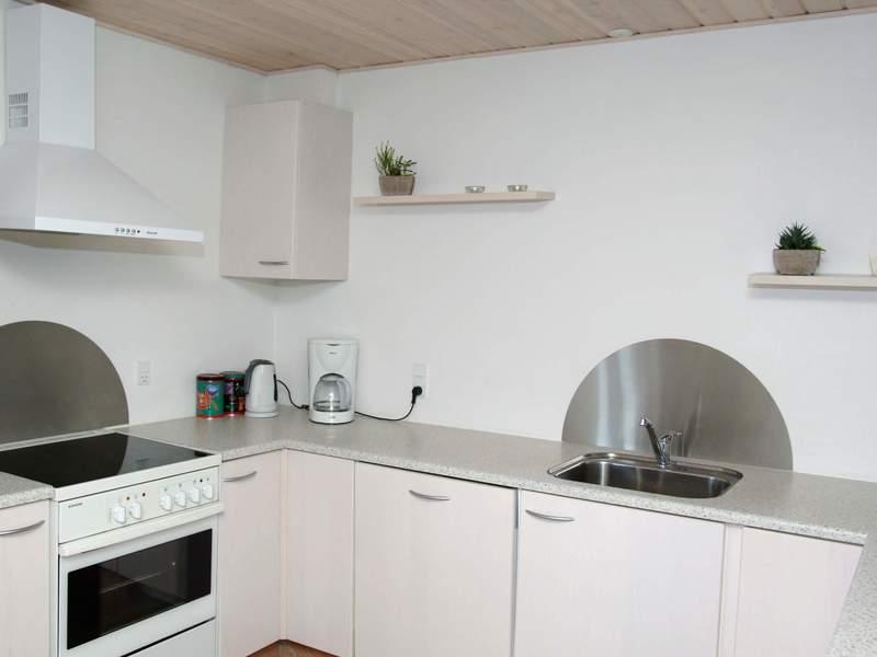Zusatzbild Nr. 06 von Ferienhaus No. 31758 in Lemvig