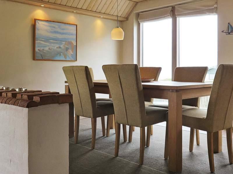 Zusatzbild Nr. 07 von Ferienhaus No. 31758 in Lemvig