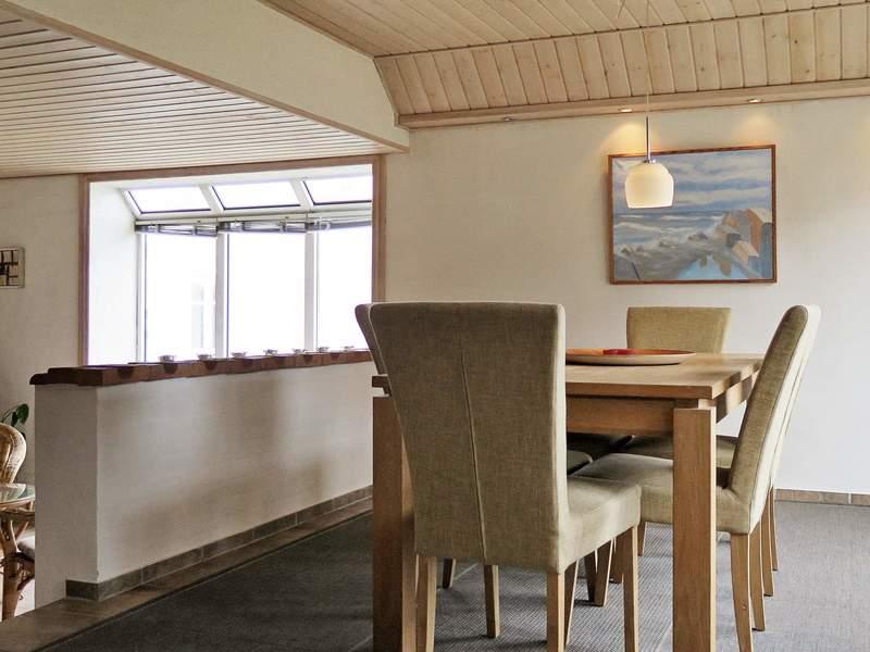 Zusatzbild Nr. 08 von Ferienhaus No. 31758 in Lemvig