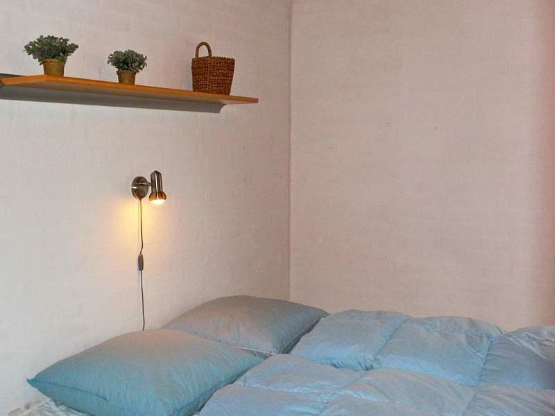 Zusatzbild Nr. 09 von Ferienhaus No. 31758 in Lemvig