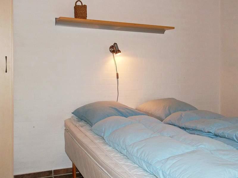 Zusatzbild Nr. 11 von Ferienhaus No. 31758 in Lemvig