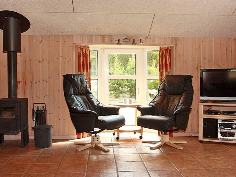 Zusatzbild Nr. 03 von Ferienhaus No. 31761 in Bl�vand