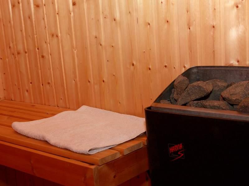 Zusatzbild Nr. 13 von Ferienhaus No. 31761 in Blåvand