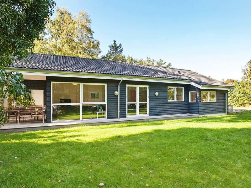Detailbild von Ferienhaus No. 31776 in Vejby
