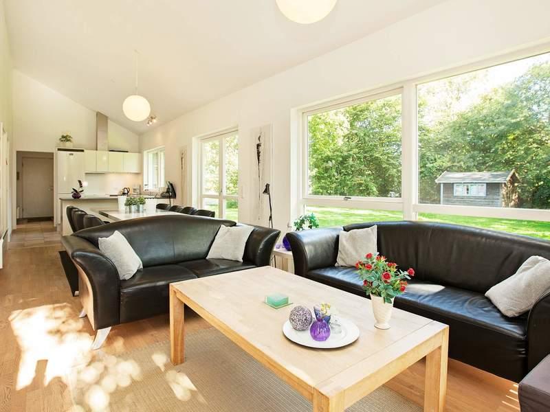 Zusatzbild Nr. 01 von Ferienhaus No. 31776 in Vejby