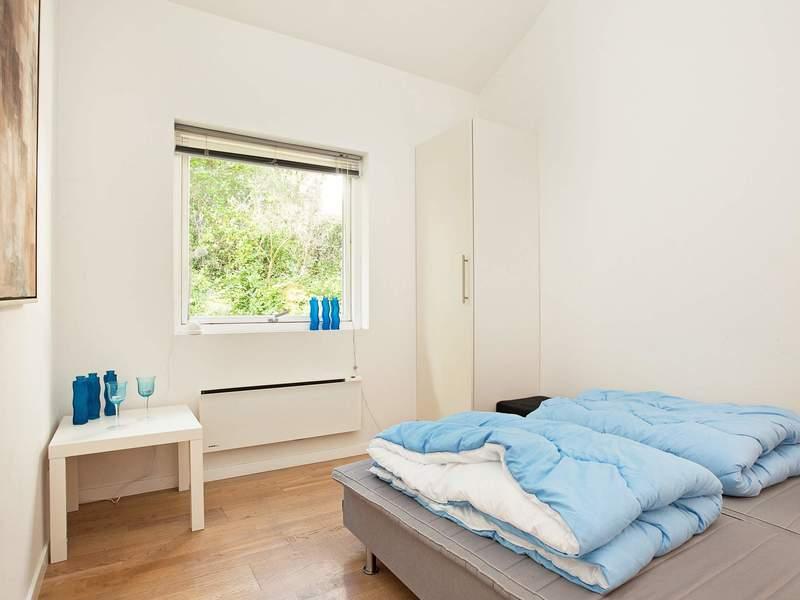 Zusatzbild Nr. 09 von Ferienhaus No. 31776 in Vejby