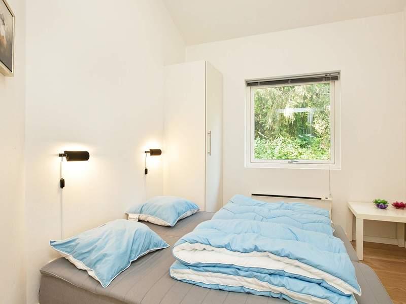 Zusatzbild Nr. 10 von Ferienhaus No. 31776 in Vejby