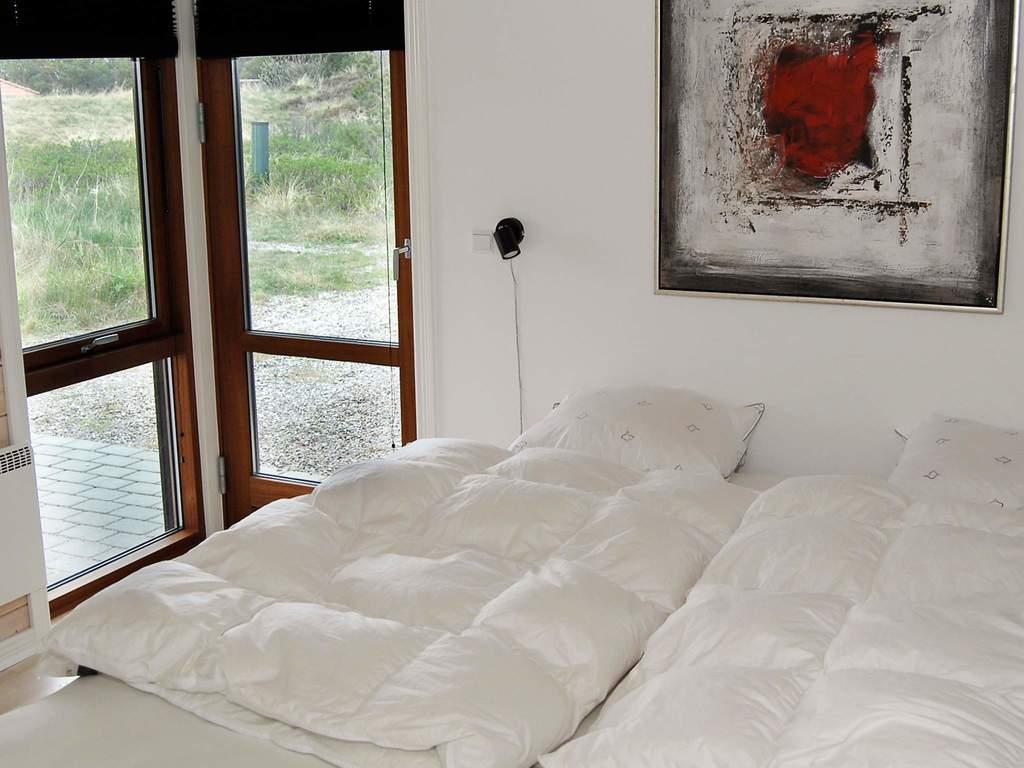Zusatzbild Nr. 04 von Ferienhaus No. 31787 in Blåvand