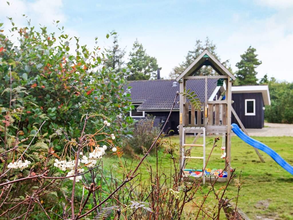 Umgebung von Ferienhaus No. 31797 in Blåvand