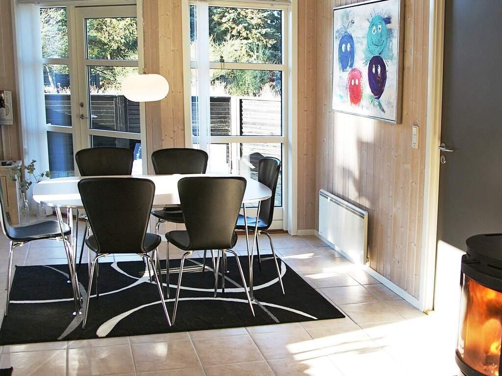 Zusatzbild Nr. 04 von Ferienhaus No. 31797 in Blåvand