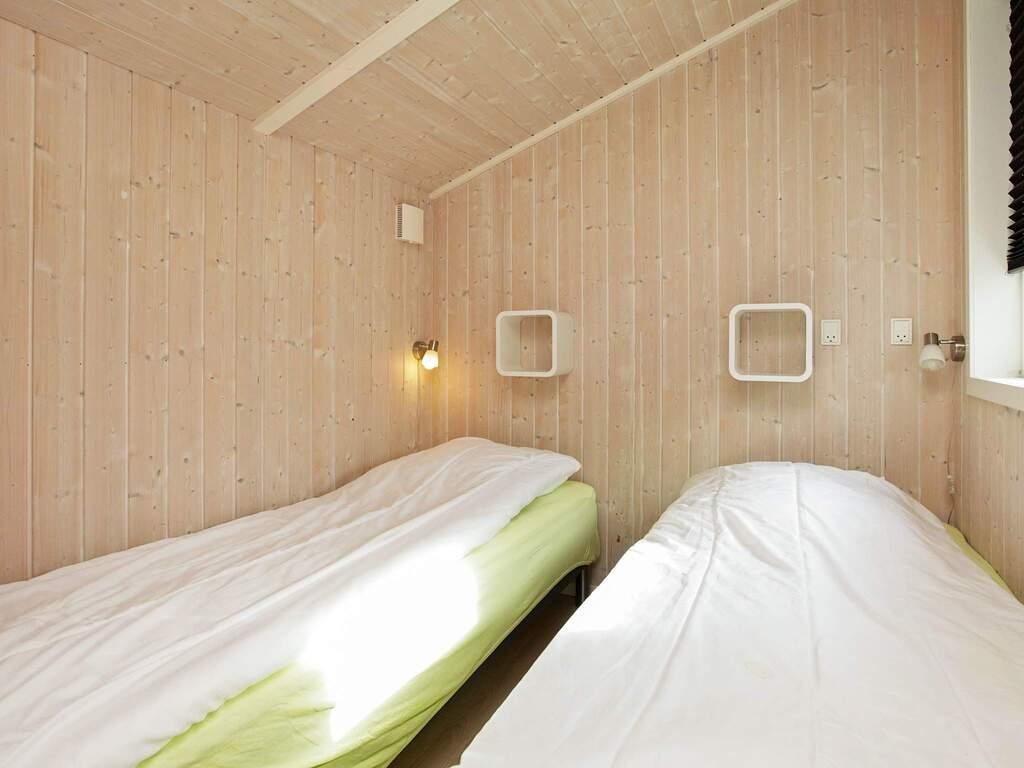 Zusatzbild Nr. 06 von Ferienhaus No. 31797 in Blåvand