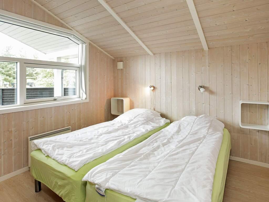 Zusatzbild Nr. 08 von Ferienhaus No. 31797 in Blåvand