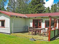 Ferienhaus No. 31801 in S�by in S�by - kleines Detailbild