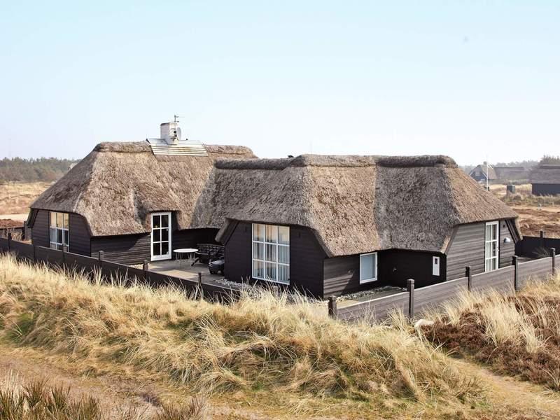 Zusatzbild Nr. 01 von Ferienhaus No. 31802 in Blåvand