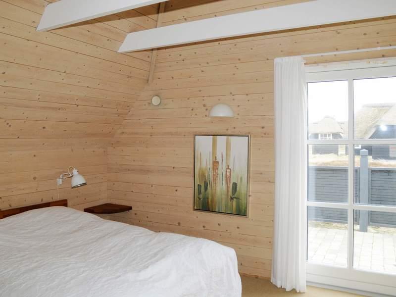 Zusatzbild Nr. 09 von Ferienhaus No. 31802 in Blåvand