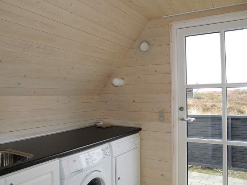 Zusatzbild Nr. 10 von Ferienhaus No. 31802 in Blåvand
