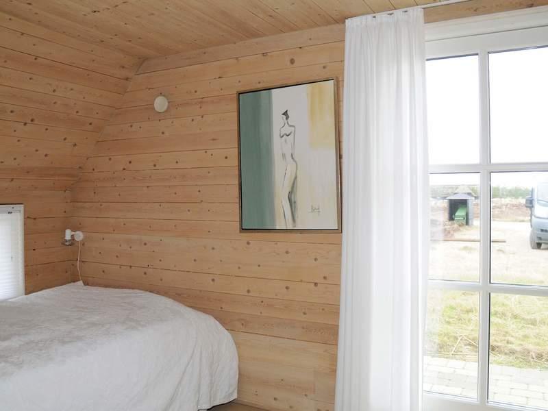 Zusatzbild Nr. 12 von Ferienhaus No. 31802 in Blåvand