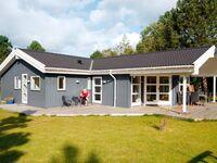 Ferienhaus No. 31820 in Stege in Stege - kleines Detailbild
