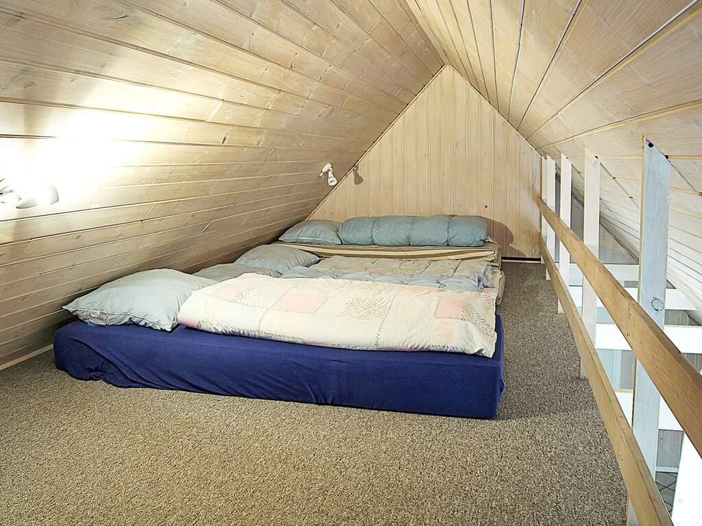 Zusatzbild Nr. 01 von Ferienhaus No. 31828 in Ringk�bing