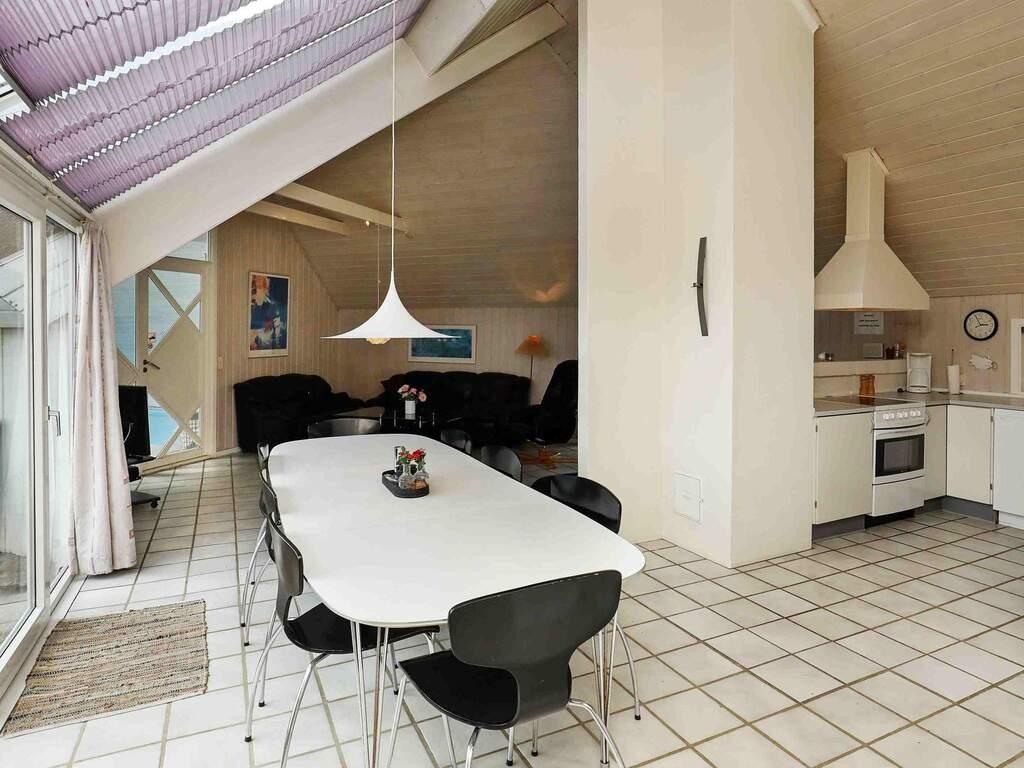 Zusatzbild Nr. 06 von Ferienhaus No. 31828 in Ringkøbing