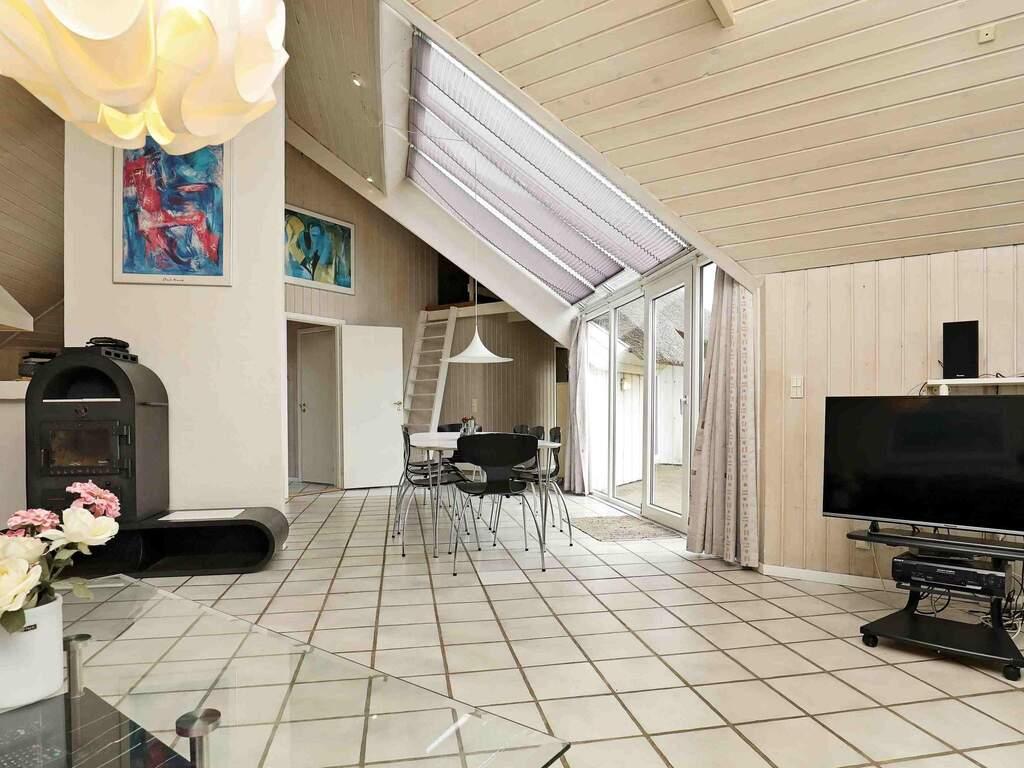 Zusatzbild Nr. 09 von Ferienhaus No. 31828 in Ringk�bing