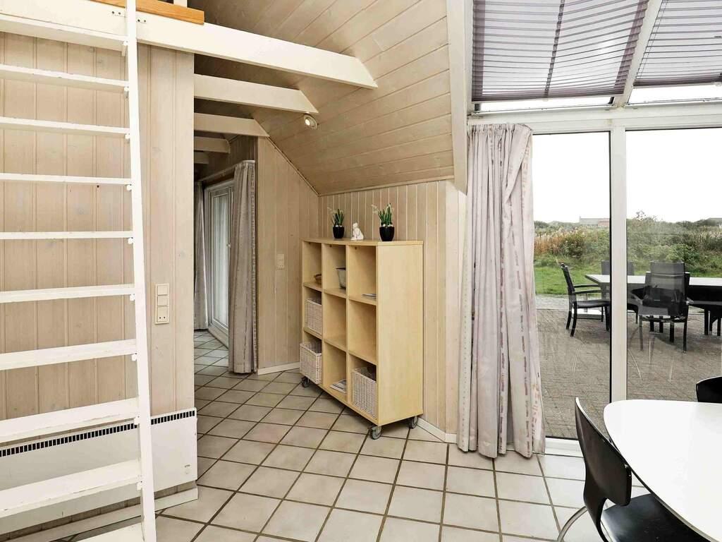 Zusatzbild Nr. 13 von Ferienhaus No. 31828 in Ringkøbing