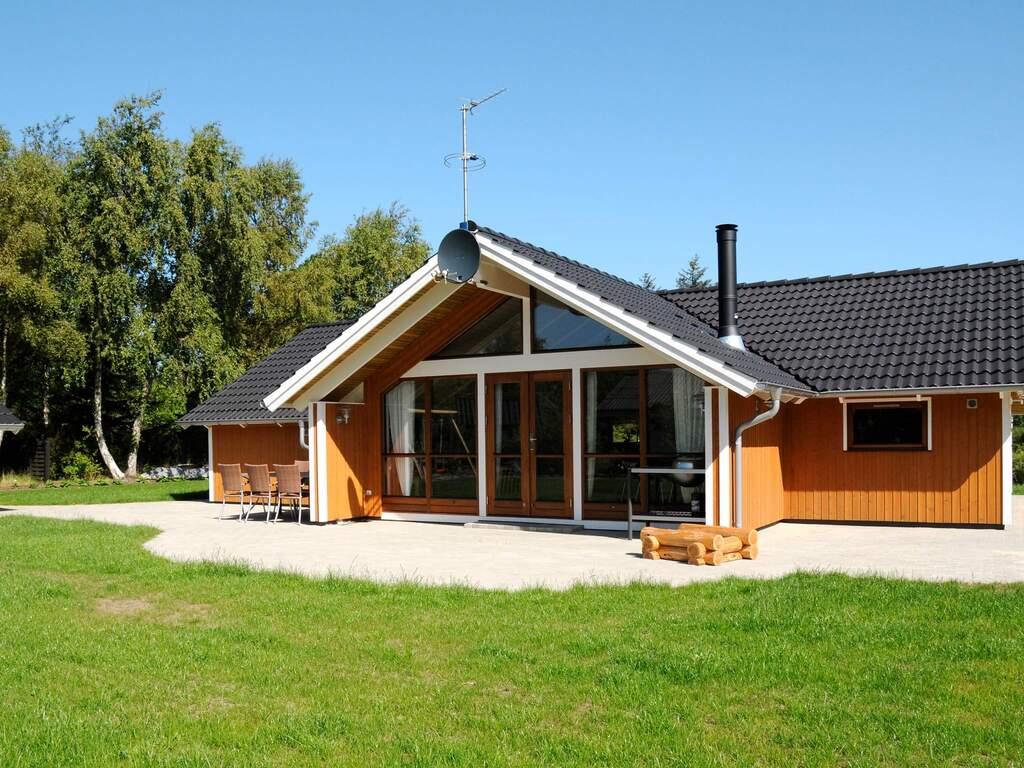 Zusatzbild Nr. 01 von Ferienhaus No. 31833 in Ulfborg