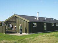 Ferienhaus No. 31843 in L�kken in L�kken - kleines Detailbild
