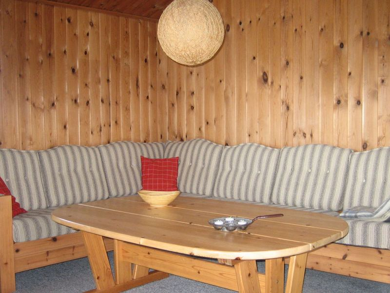 Zusatzbild Nr. 03 von Ferienhaus No. 31843 in L�kken